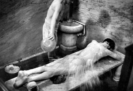 Turkish Gay Male Sex In Bath